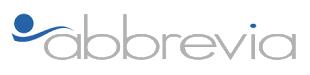 ABBREVIA_PNG
