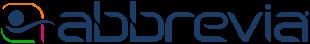 ABB_logo_abbrevia_2019_corporate_Tavola-disegno-1