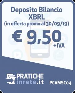 BANNER-PRESENT-BILANCIO-243x300