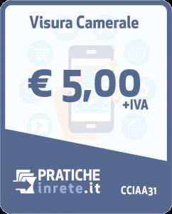 CCIAA31_ok-1-242x300