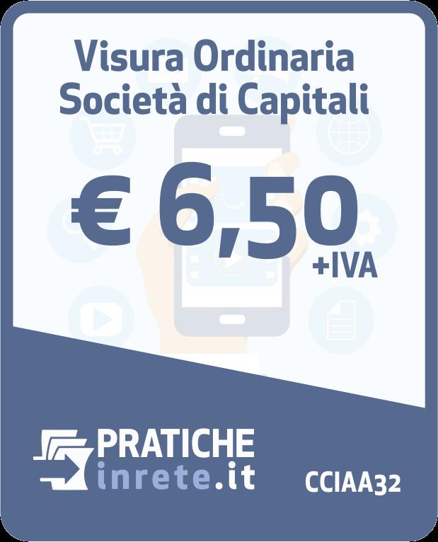 CCIAA32