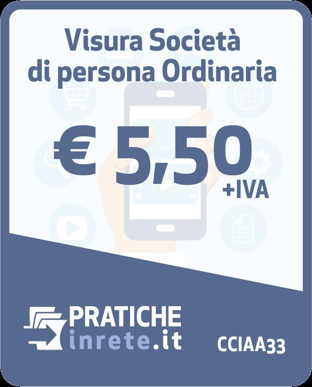 CCIAA33