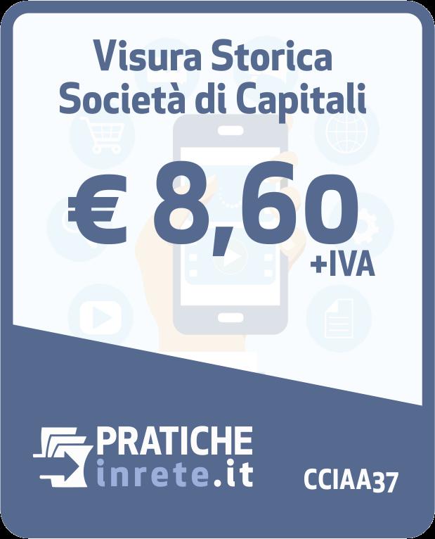 CCIAA37