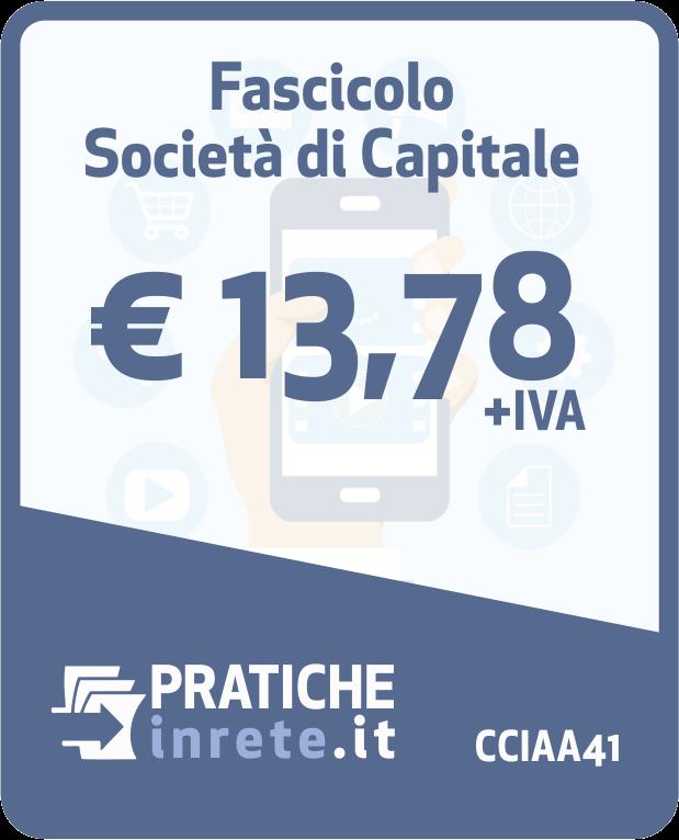 CCIAA41