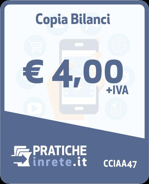 CCIAA47