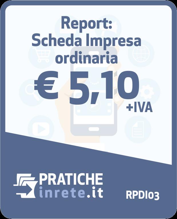 RPDI03