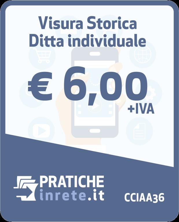 cciaa36