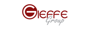 Gieffe Group